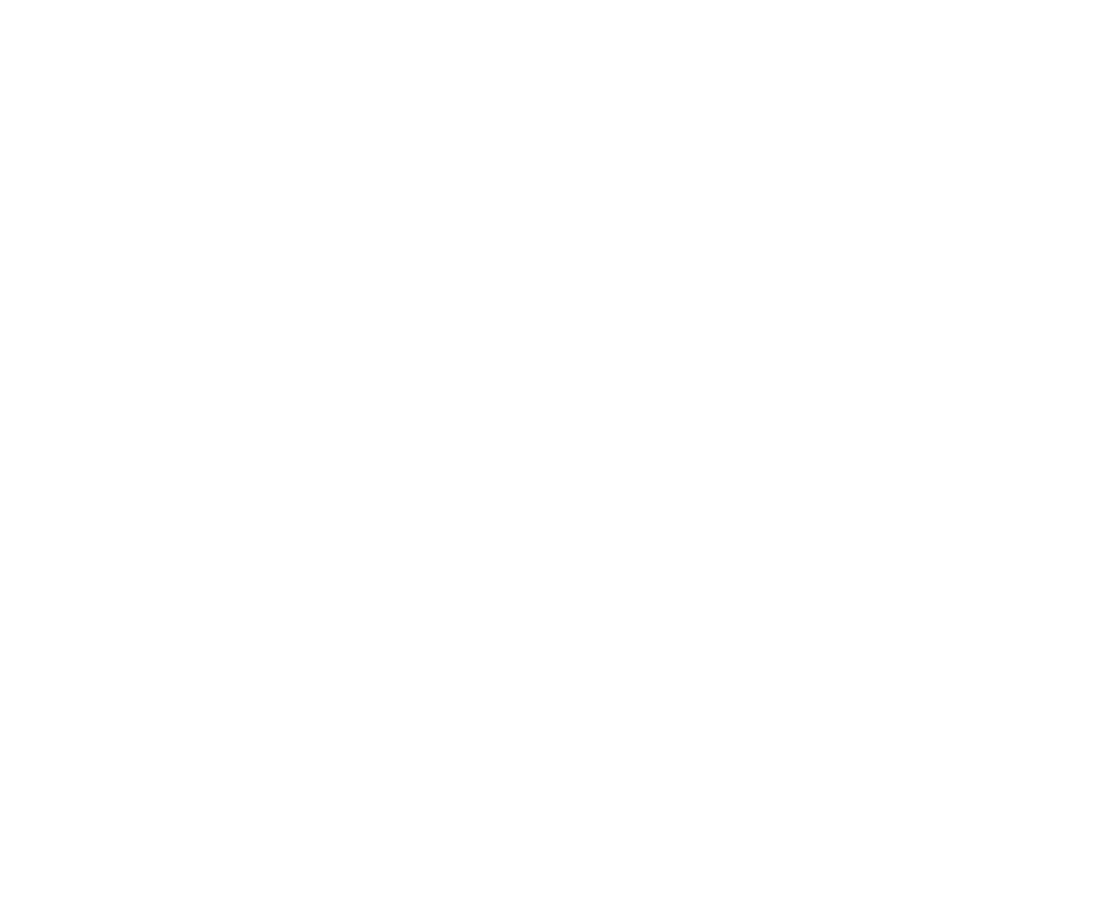 White Advocate Oil and Gas footer logo