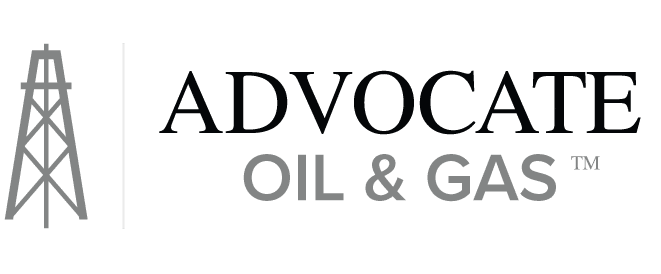 Oil & Gas Mineral Rights Advocate