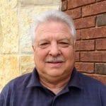Profile picture of Sr. Landman